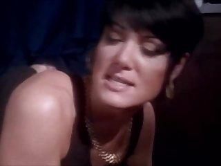 Jeanna Fine Avidity Woman
