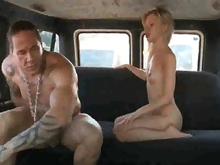 Russian ho gets her coochie rammed stiff after deepthroating rod in the back be proper of the fore
