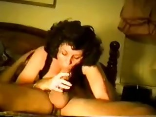 Excellent adult strengthen Orchestrate Coition hot