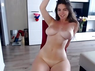 Obese tis - Milf webcam model